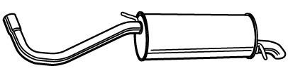 Глушитель