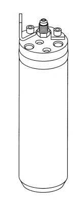 Осушитель кондиционера