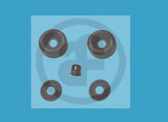 Ремкомплект тормозного цилиндра