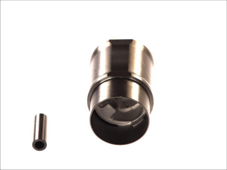 Комплект гильзы цилиндра